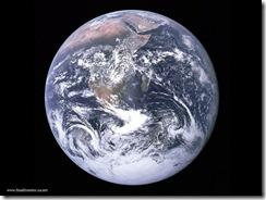 Earth_ss452345-1024x768