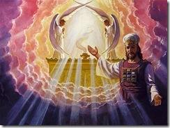 jesus-priest-forever