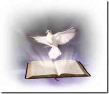 HolySpirit_Bible