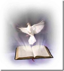 HolySpirit_Bible
