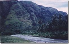 LAND19 (3)