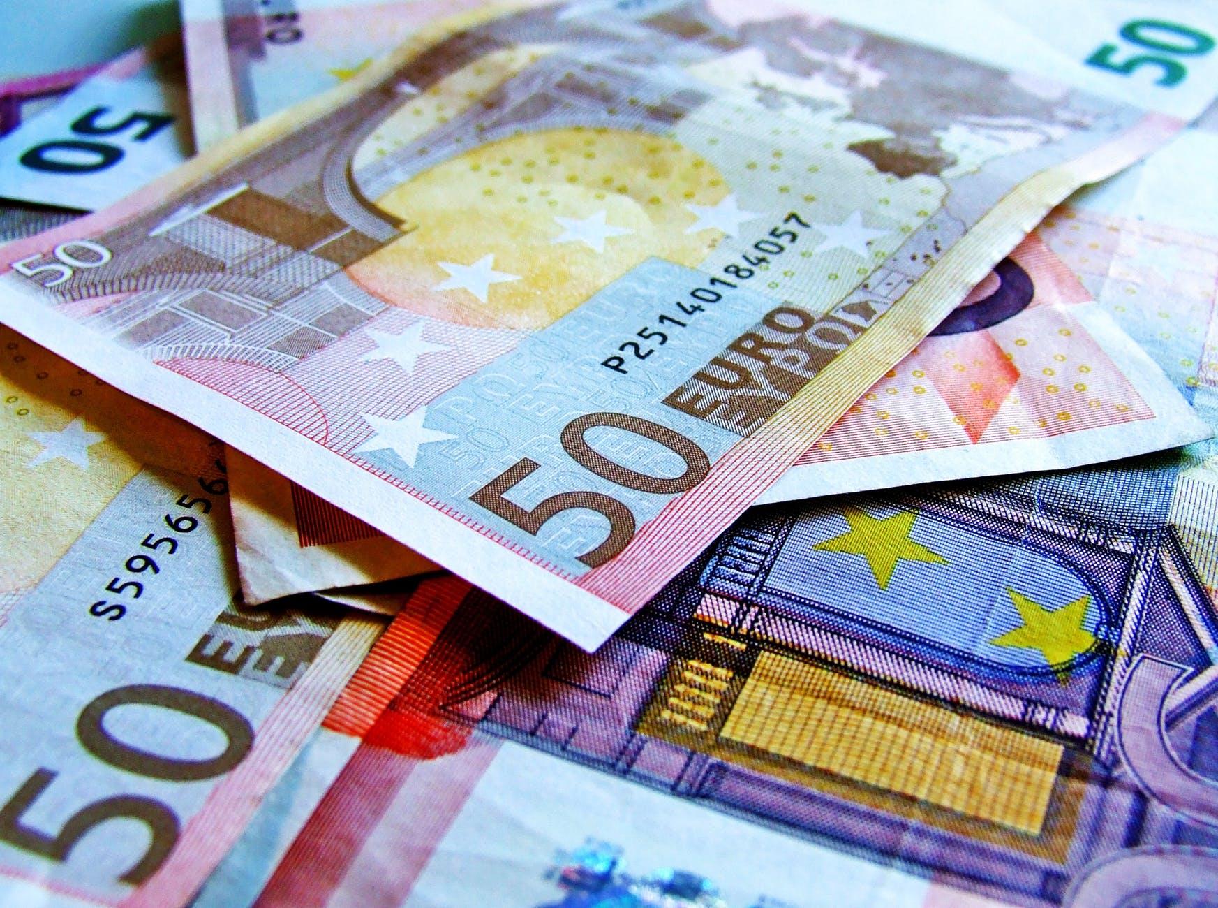 background bank banking banknote