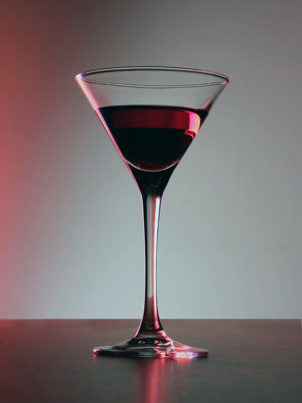alcohol beverage celebration cocktail