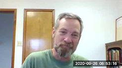marmsky·com 20200926