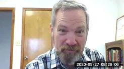 marmsky·com 20200927