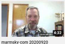 Screenshot 2020-09-20 084221