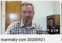 Screenshot 2020-09-21 123524