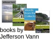 books-by-jefferson-vann-ad-1