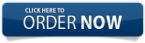 Click-here-to-order-now-button